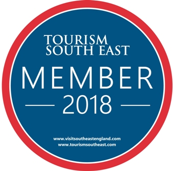 Tourism South East Member 2018.