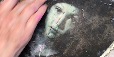 Phototransfer with Emma Taylor