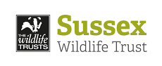 Sussex Wildlife Trust.